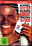 Die Götter Müssen Verrückt Sein 1 & 2 (2 DVD) (Kultfilm)