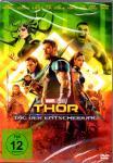 Thor 3 - Tag Der Entscheidung (Kino-Film)