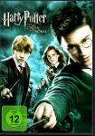 Harry Potter 5 - Der Orden Des Phönix