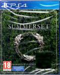 The Elder Scrolls - Online: Summerset (Siehe Info unten)