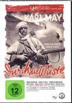Durch Die Wüste (Karl May) (S/W) (Klassiker)