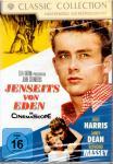 Jenseits Von Eden (2 DVD) (Klassiker)