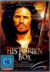 Historien Box