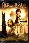 Der Herr Der Ringe 2 - Die Zwei Türme (2 DVD)