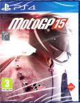Moto GP 15