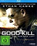 Good Kill - Tod Aus Der Luft (Mit zusätzlichem Kartonschuber)