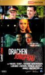Drachenjungfrau - Landkrimi Salzburg (ORF Edition)