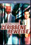 Zerrissene Beweise - The Inspectors (Zerissene Beweise)
