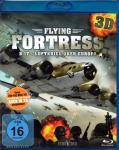 Flying Fortress - B17 Luftkrieg Über Europa