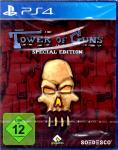 Tower Of Guns (Special Edition)