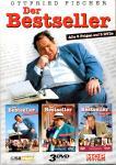 Der Bestseller 1-3 Box (3 Filme / 3 DVD)