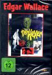 Der Hexer (Edgar Wallace) (S/W) (Kult-Klassiker)