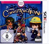 Crazy Construction