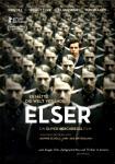 Elser - Er Hätte Die Welt verändert (Siehe Info unten)