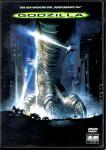 Godzilla (1998) (Siehe Info unten)