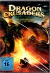 Dragon Crusaders-Im Reich Der Kreuzritter Und Drachen