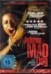 Johnny Mad Dog (Uncut Version)