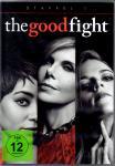 Die Fürsten Der Dunkelheit - Prince Of Darkness (Uncut)