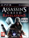 Assassins Creed - Revelations