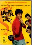 Die Lümmel Von Der Ersten Bank (7 Filme / 4 DVD) (Klassiker) (Rarität)