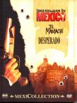 Mexi-Collection