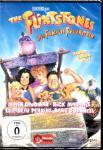 The Flintstones - Die Familie Feuerstein 1