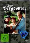 Der Bergdoktor - Komplette 4. Staffel