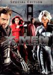 X Men 3 - Der Letzte Widerstand (2 DVD) (Steelbox)