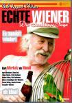 Echte Wiener 1 (2 DVD) (Siehe Info unten)
