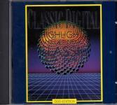 Highlights Aus Der Neuen Classic Digital Edition (Limitierte Auflage) (Siehe Info unten)