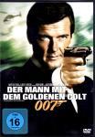 Der Mann Mit Dem Goldenen Colt - 007