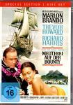 Meuterei Auf Der Bounty (2 DVD) (Klassiker)