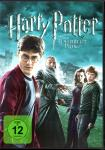 Harry Potter 6 - Der Halbblutprinz