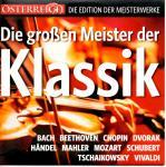 Grossen Meister Der Klassik, Die