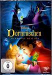 Dornröschen (Disney)