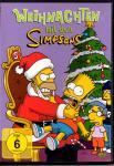 Weihnachten Mit Den Simpsons