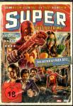 Super - Shut Up Crime
