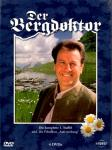 Der Bergdoktor - Komplette 1. Staffel