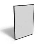 A New Day - Celine Dion