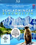 Schladminger Bergwelten (Doku)