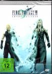 Final Fantasy 7 (2 DVD) (Special Edition)