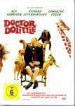 Doctor Dolittle (Klassiker)