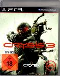 Crysis 3 (Siehe Info unten)