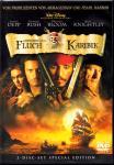 Fluch Der Karibik 1 (2 DVD) (Special Edition) (Siehe Info unten)