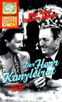 Der Herr Kanzleirat (Klassiker)