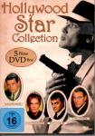 Hollywood Star Collection