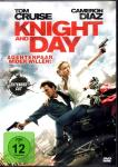 Knight And Day (Extended Cut) (Siehe Info unten)