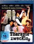 Therapie Zwecklos