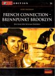 French Connection - Brennpunkt Brooklyn (Focus Edition)