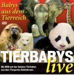 Tierbabys - Live